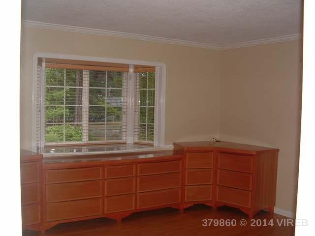 2124 SARATOGA ROAD - CV Merville Black Creek Single Family Detached for sale, 3 Bedrooms (379860) #14