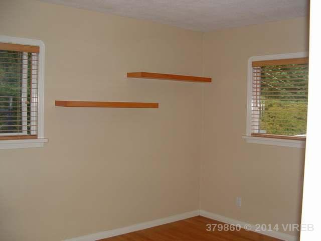 2124 SARATOGA ROAD - CV Merville Black Creek Single Family Detached for sale, 3 Bedrooms (379860) #15