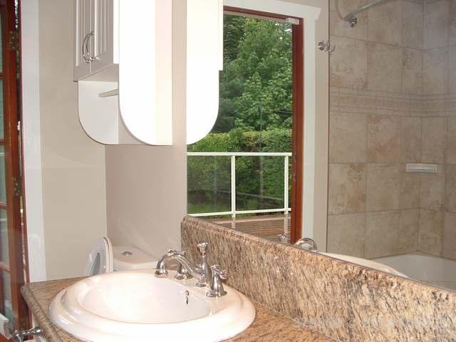 2124 SARATOGA ROAD - CV Merville Black Creek Single Family Detached for sale, 3 Bedrooms (379860) #16