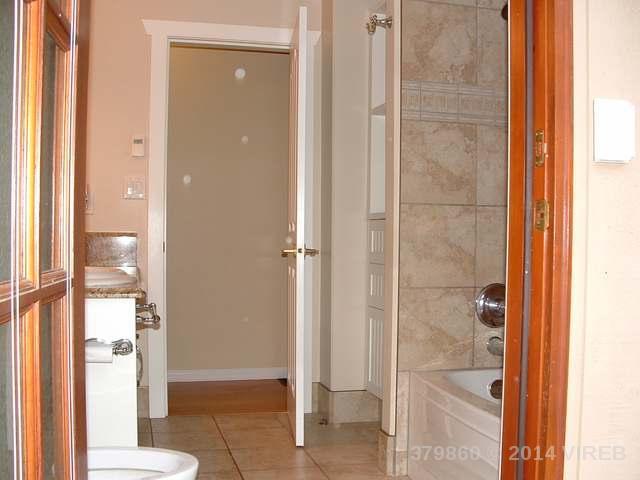 2124 SARATOGA ROAD - CV Merville Black Creek Single Family Detached for sale, 3 Bedrooms (379860) #17