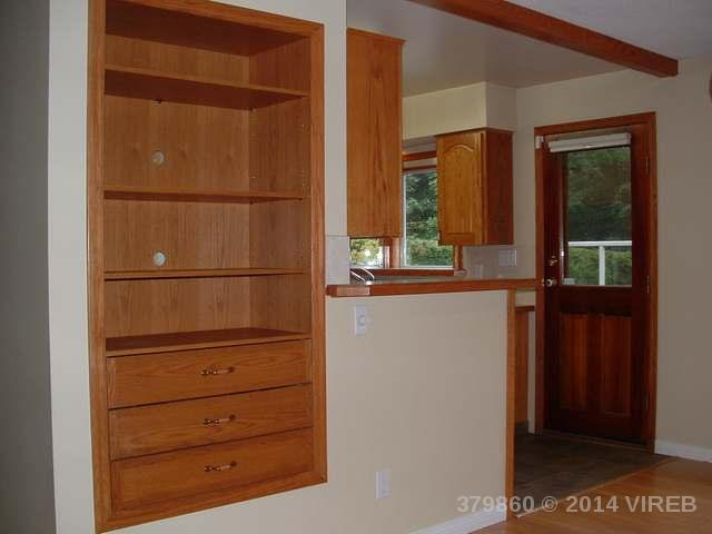2124 SARATOGA ROAD - CV Merville Black Creek Single Family Detached for sale, 3 Bedrooms (379860) #18