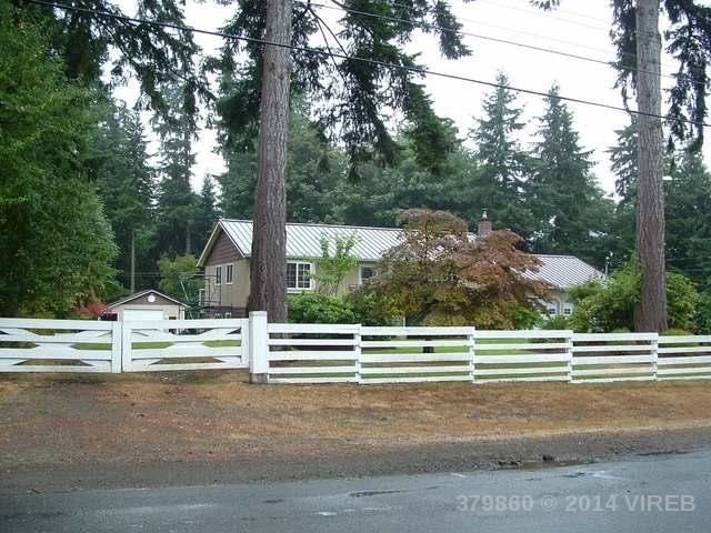 2124 SARATOGA ROAD - CV Merville Black Creek Single Family Detached for sale, 3 Bedrooms (379860) #1
