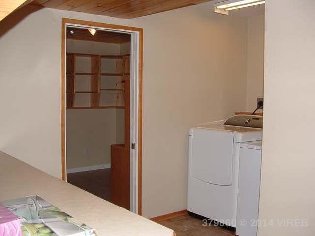 2124 SARATOGA ROAD - CV Merville Black Creek Single Family Detached for sale, 3 Bedrooms (379860) #20