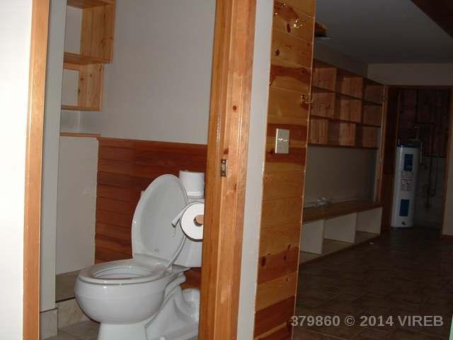 2124 SARATOGA ROAD - CV Merville Black Creek Single Family Detached for sale, 3 Bedrooms (379860) #21