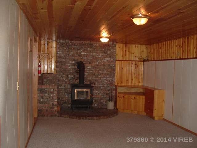 2124 SARATOGA ROAD - CV Merville Black Creek Single Family Detached for sale, 3 Bedrooms (379860) #22