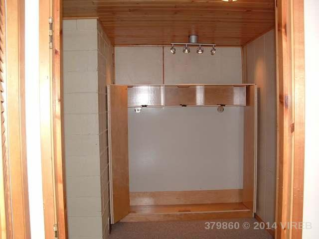 2124 SARATOGA ROAD - CV Merville Black Creek Single Family Detached for sale, 3 Bedrooms (379860) #23
