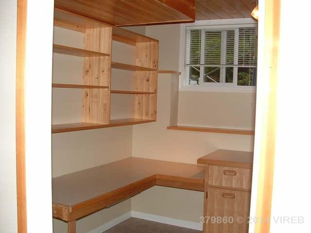 2124 SARATOGA ROAD - CV Merville Black Creek Single Family Detached for sale, 3 Bedrooms (379860) #24