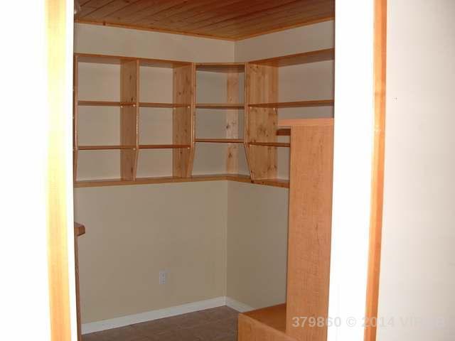 2124 SARATOGA ROAD - CV Merville Black Creek Single Family Detached for sale, 3 Bedrooms (379860) #28