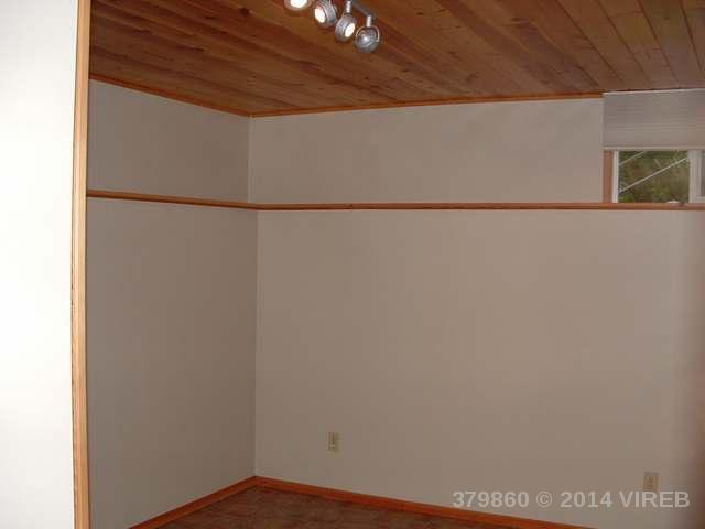 2124 SARATOGA ROAD - CV Merville Black Creek Single Family Detached for sale, 3 Bedrooms (379860) #29
