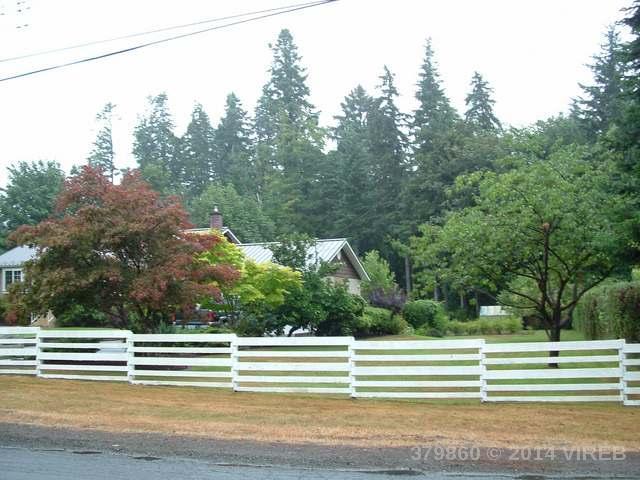 2124 SARATOGA ROAD - CV Merville Black Creek Single Family Detached for sale, 3 Bedrooms (379860) #2