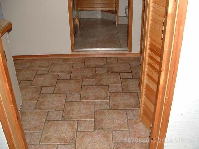 2124 SARATOGA ROAD - CV Merville Black Creek Single Family Detached for sale, 3 Bedrooms (379860) #30