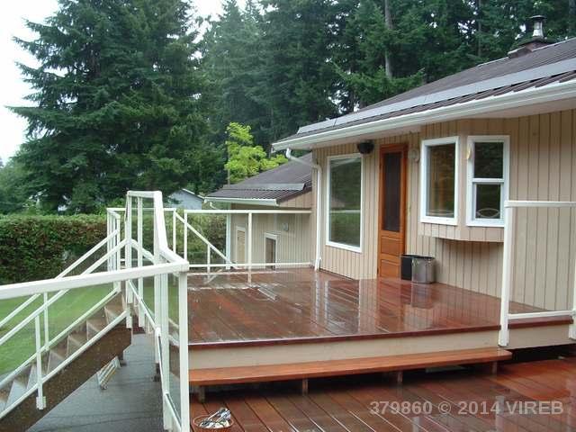 2124 SARATOGA ROAD - CV Merville Black Creek Single Family Detached for sale, 3 Bedrooms (379860) #31