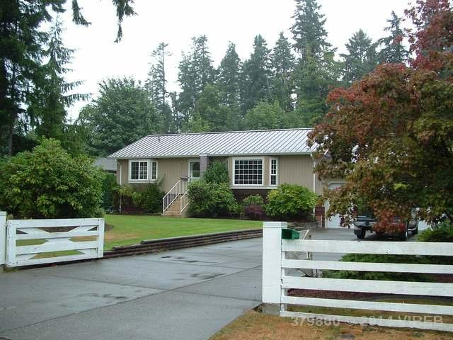 2124 SARATOGA ROAD - CV Merville Black Creek Single Family Detached for sale, 3 Bedrooms (379860) #3