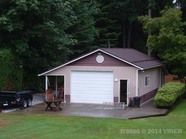 2124 SARATOGA ROAD - CV Merville Black Creek Single Family Detached for sale, 3 Bedrooms (379860) #4