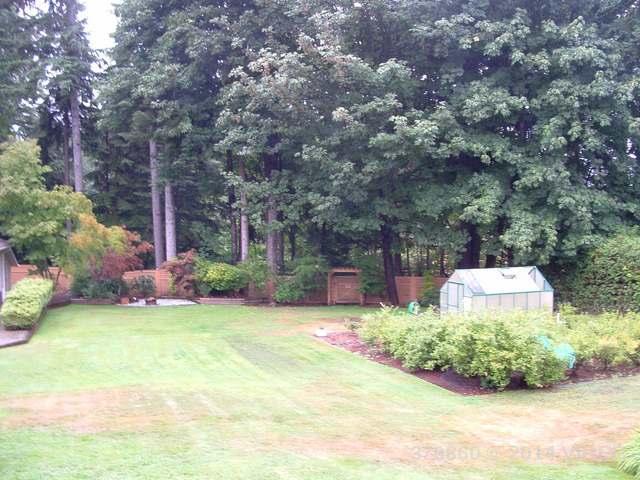 2124 SARATOGA ROAD - CV Merville Black Creek Single Family Detached for sale, 3 Bedrooms (379860) #5