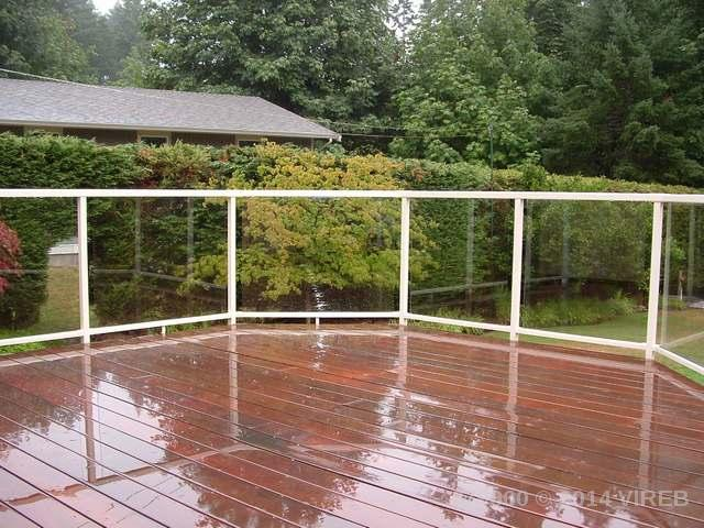 2124 SARATOGA ROAD - CV Merville Black Creek Single Family Detached for sale, 3 Bedrooms (379860) #6