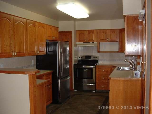 2124 SARATOGA ROAD - CV Merville Black Creek Single Family Detached for sale, 3 Bedrooms (379860) #7