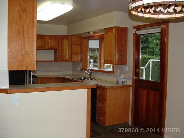 2124 SARATOGA ROAD - CV Merville Black Creek Single Family Detached for sale, 3 Bedrooms (379860) #8