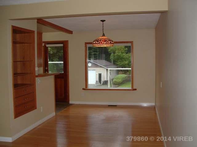 2124 SARATOGA ROAD - CV Merville Black Creek Single Family Detached for sale, 3 Bedrooms (379860) #9