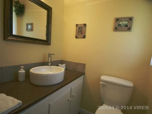 5165 ISLAND S HWY - CV Union Bay/Fanny Bay Single Family Detached for sale, 4 Bedrooms (380594) #10