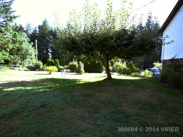 5165 ISLAND S HWY - CV Union Bay/Fanny Bay Single Family Detached for sale, 4 Bedrooms (380594) #16