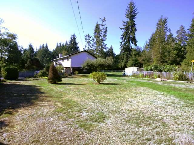 5165 ISLAND S HWY - CV Union Bay/Fanny Bay Single Family Detached for sale, 4 Bedrooms (380594) #2