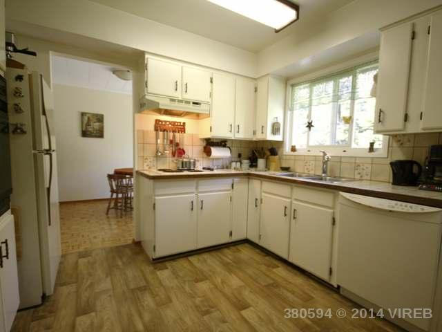 5165 ISLAND S HWY - CV Union Bay/Fanny Bay Single Family Detached for sale, 4 Bedrooms (380594) #7