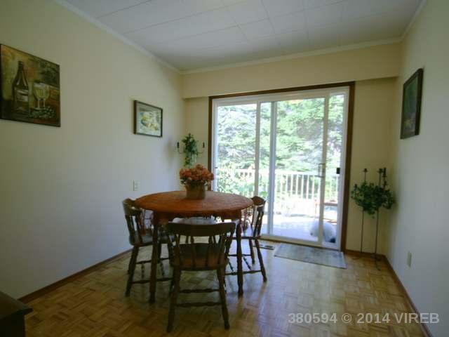 5165 ISLAND S HWY - CV Union Bay/Fanny Bay Single Family Detached for sale, 4 Bedrooms (380594) #8