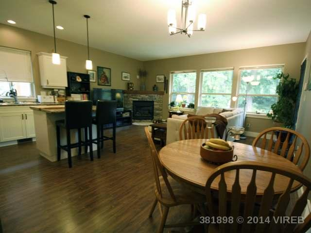 356 FORESTER AVE - CV Comox (Town of) Single Family Detached for sale, 3 Bedrooms (381898) #3