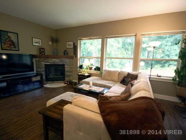 356 FORESTER AVE - CV Comox (Town of) Single Family Detached for sale, 3 Bedrooms (381898) #4