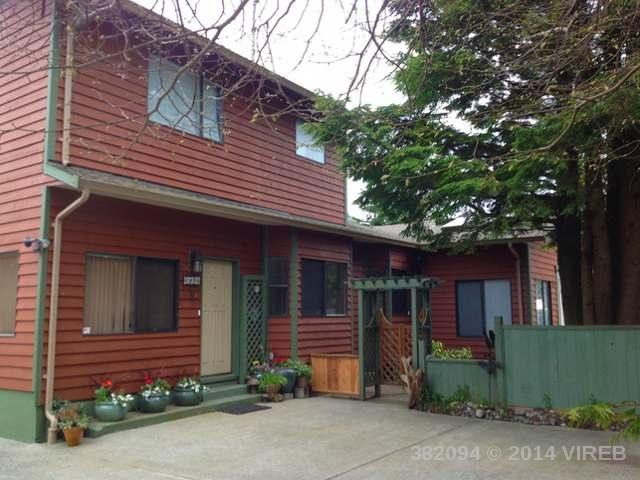 3924 WAVECREST ROAD - CR Campbell River South Single Family Detached for sale, 3 Bedrooms (382094) #11