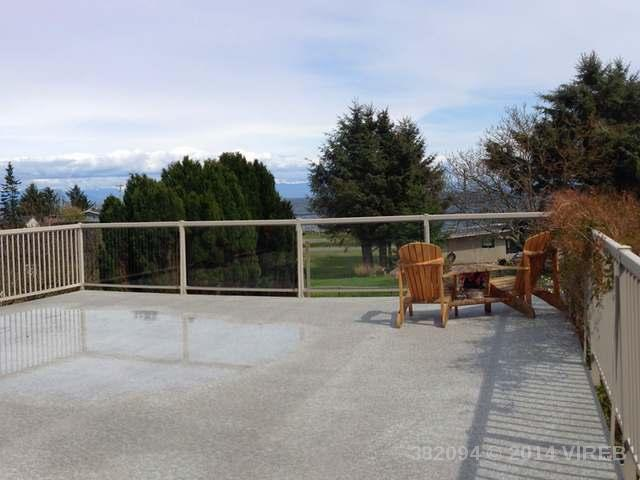 3924 WAVECREST ROAD - CR Campbell River South Single Family Detached for sale, 3 Bedrooms (382094) #6