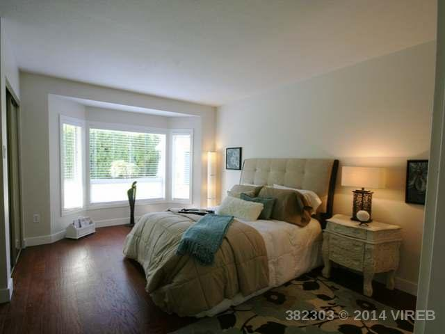 2604 CATHY CRES - CV Courtenay North Single Family Detached for sale, 2 Bedrooms (382303) #10