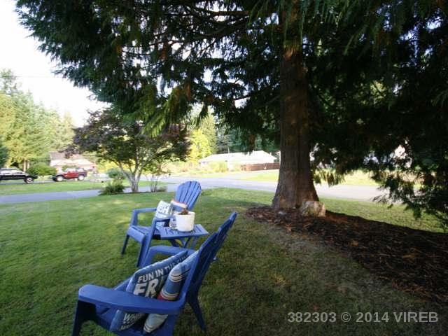 2604 CATHY CRES - CV Courtenay North Single Family Detached for sale, 2 Bedrooms (382303) #15