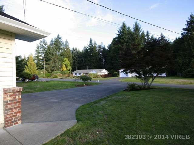 2604 CATHY CRES - CV Courtenay North Single Family Detached for sale, 2 Bedrooms (382303) #16