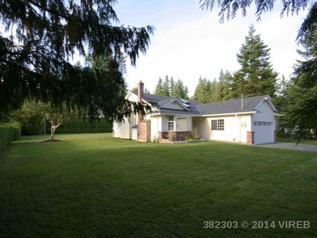 2604 CATHY CRES - CV Courtenay North Single Family Detached for sale, 2 Bedrooms (382303) #18