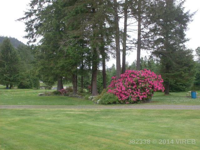 201 611 MACMILLAN DRIVE - NI Kelsey Bay/Sayward Single Family Detached for sale, 2 Bedrooms (382338) #11