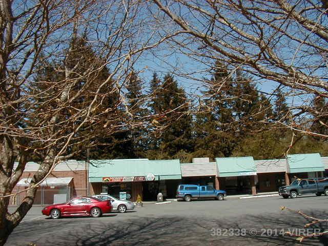 201 611 MACMILLAN DRIVE - NI Kelsey Bay/Sayward Single Family Detached for sale, 2 Bedrooms (382338) #12