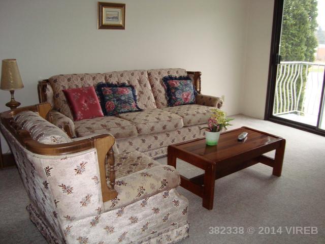 201 611 MACMILLAN DRIVE - NI Kelsey Bay/Sayward Single Family Detached for sale, 2 Bedrooms (382338) #2