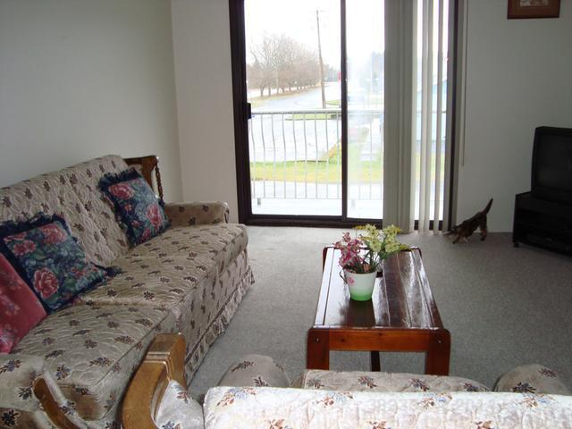 201 611 MACMILLAN DRIVE - NI Kelsey Bay/Sayward Single Family Detached for sale, 2 Bedrooms (382338) #3