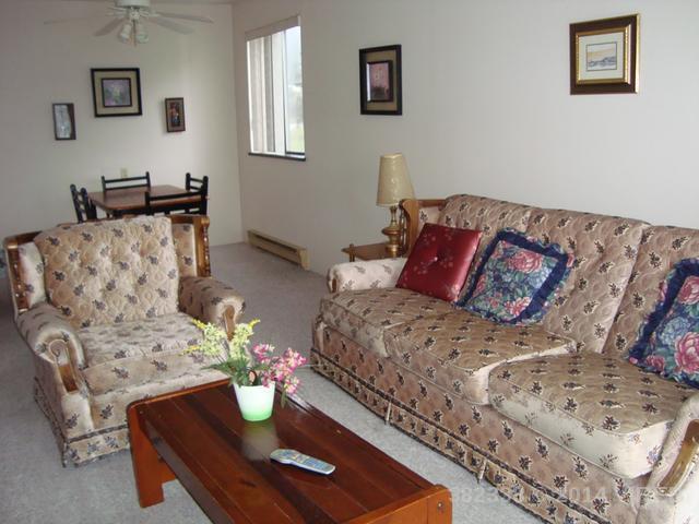 201 611 MACMILLAN DRIVE - NI Kelsey Bay/Sayward Single Family Detached for sale, 2 Bedrooms (382338) #4