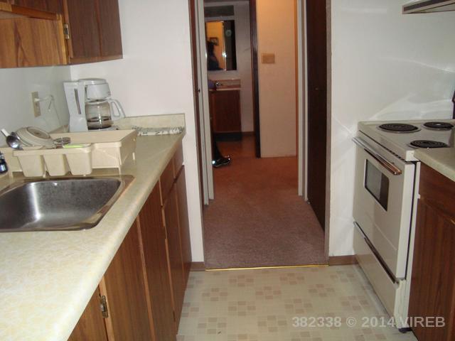 201 611 MACMILLAN DRIVE - NI Kelsey Bay/Sayward Single Family Detached for sale, 2 Bedrooms (382338) #5