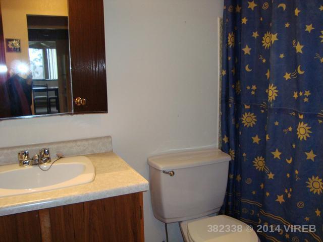 201 611 MACMILLAN DRIVE - NI Kelsey Bay/Sayward Single Family Detached for sale, 2 Bedrooms (382338) #9