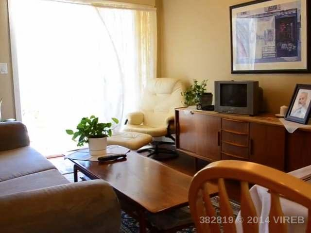 2 730 ASPEN ROAD - CV Comox (Town of) Condo Apartment for sale, 2 Bedrooms (382819) #2