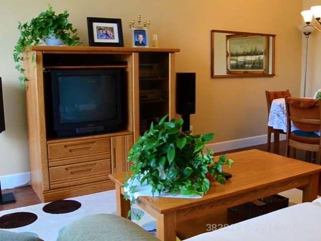 2 730 ASPEN ROAD - CV Comox (Town of) Condo Apartment for sale, 2 Bedrooms (382819) #3
