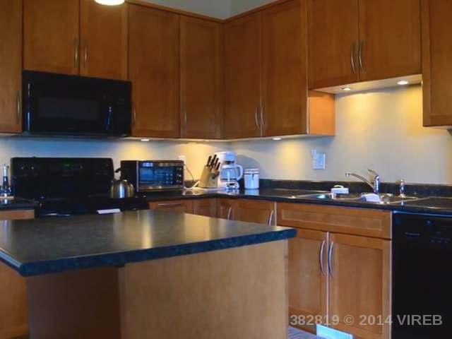 2 730 ASPEN ROAD - CV Comox (Town of) Condo Apartment for sale, 2 Bedrooms (382819) #4