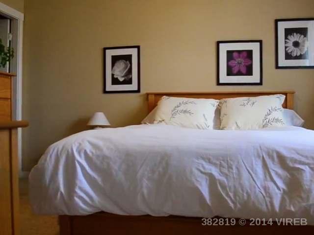 2 730 ASPEN ROAD - CV Comox (Town of) Condo Apartment for sale, 2 Bedrooms (382819) #5