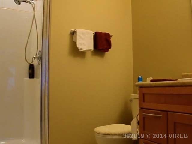 2 730 ASPEN ROAD - CV Comox (Town of) Condo Apartment for sale, 2 Bedrooms (382819) #6