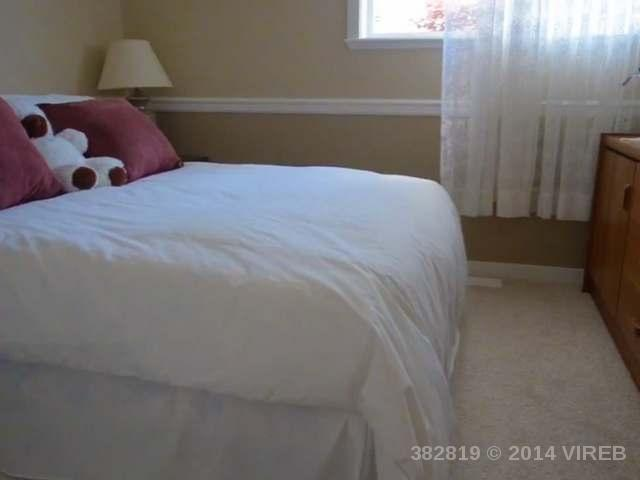 2 730 ASPEN ROAD - CV Comox (Town of) Condo Apartment for sale, 2 Bedrooms (382819) #7