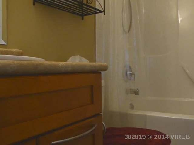2 730 ASPEN ROAD - CV Comox (Town of) Condo Apartment for sale, 2 Bedrooms (382819) #8